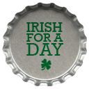 metal-irish-for-a-day-icon