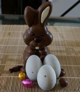 œufs vaut tard que jamais
