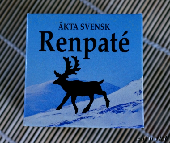 Niko ou Rudolphe ?