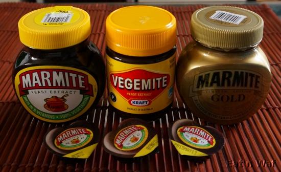 Bon, on va déjeuner à la Petite Marmite ?