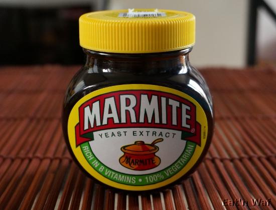 Rha non je déteste la Petite Marmite
