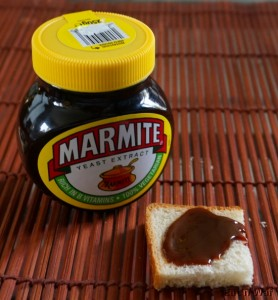 marmite7