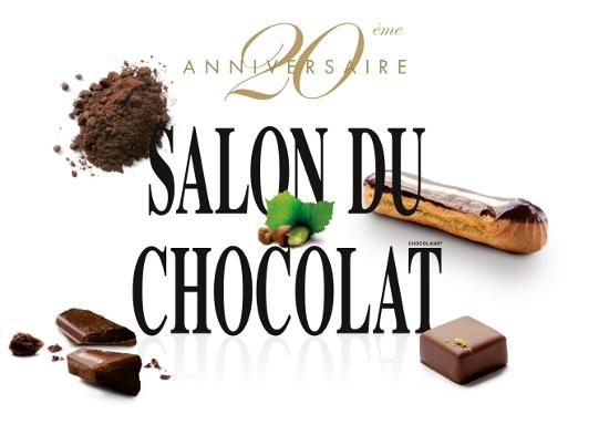 salonchoco2014