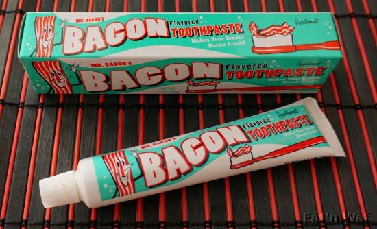 Recommandé par l'Union Francaise de Santé Baconno-Dentaire
