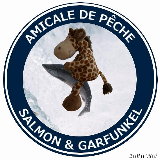 Salmon & Garfunkel