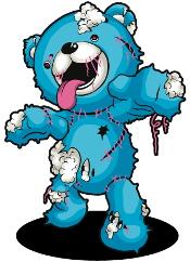 zombear11