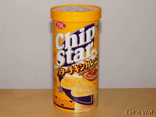 Chip Star de Bollywood