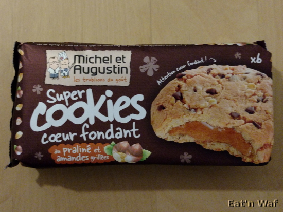 Merci J.. Augustin et Michel
