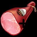 Ham++